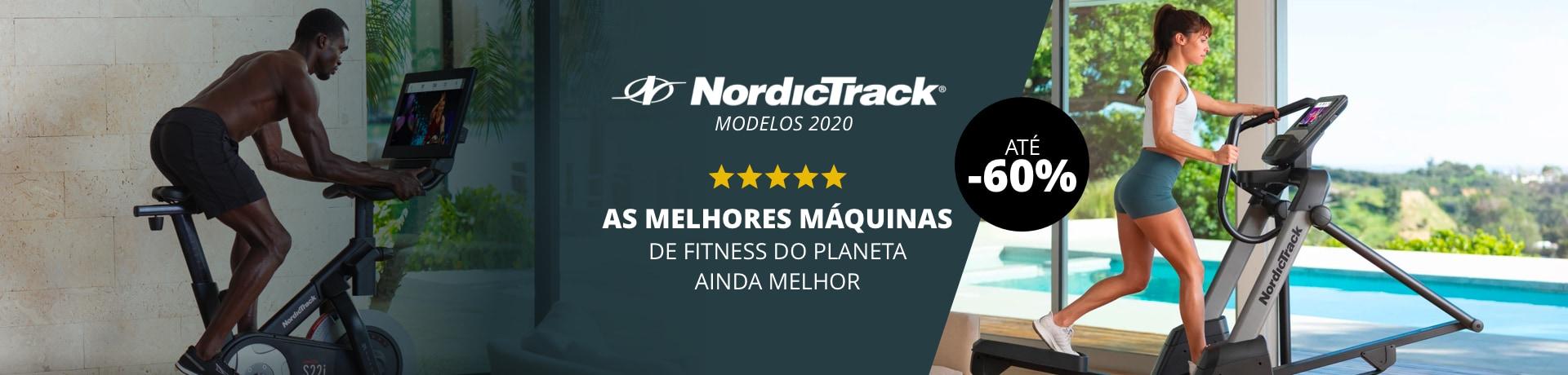 saldos-nordictrack