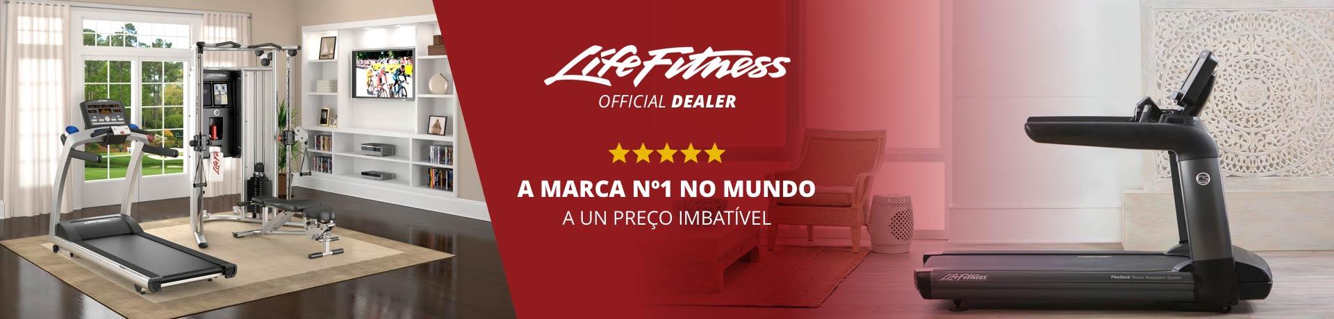 saldos-life-fitness
